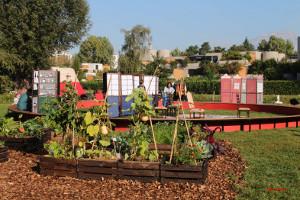 jardin_moliere